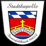 Stadtkapelle Fürstenfeldbruck 1997 e. V.